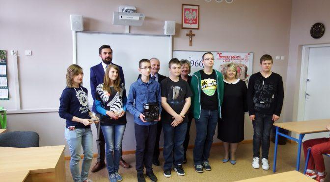Stawiszyn szkoła (21)