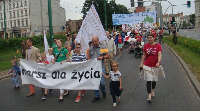 Marsz dla życia i rodziny (19)