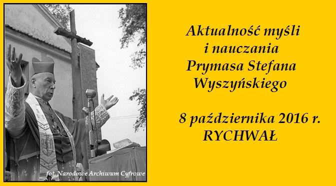 rychwal-2016-slider