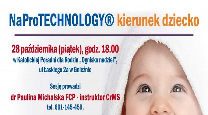 naprotechnologia-plakat-druk-pazdziernik-2016-kopia-1024x393