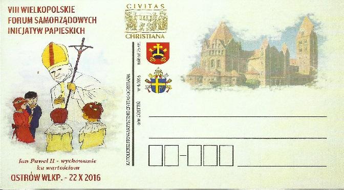 pocztowka-gostyn-sl